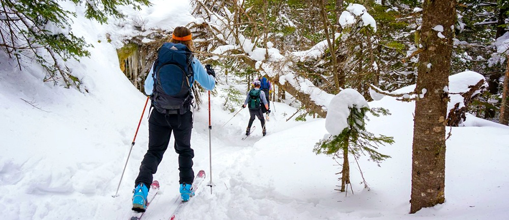 cross country skiing, catamount outdoor family center, cross country ski rentals, stowe vermont, family vacation stowe vermont, fishing, recreation, rooms, accommodations, gauthier stacy interiors, edson hill inn stowe, edson hill stowe, edson hill vermont, edson hill manor, edson hill manor stowe
