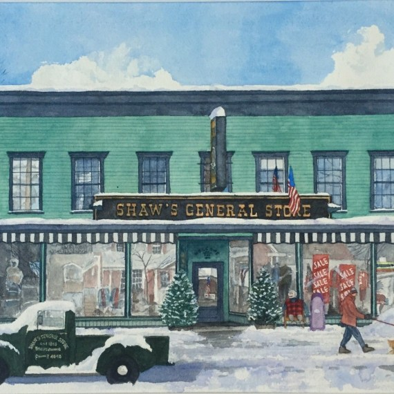shaws general store stowe vermont, cross country skiing, catamount outdoor family center, cross country ski rentals, stowe vermont, family vacation stowe vermont, fishing, recreation, rooms, accommodations, gauthier stacy interiors, edson hill inn stowe, edson hill stowe, edson hill vermont, edson hill manor, edson hill manor stowe