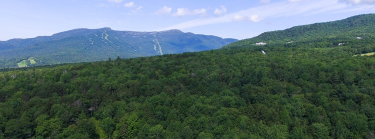 3 Fun Day Hikes in Stowe, Vermont