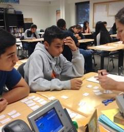 Districts split on high school math choices   EdSource [ 933 x 1280 Pixel ]