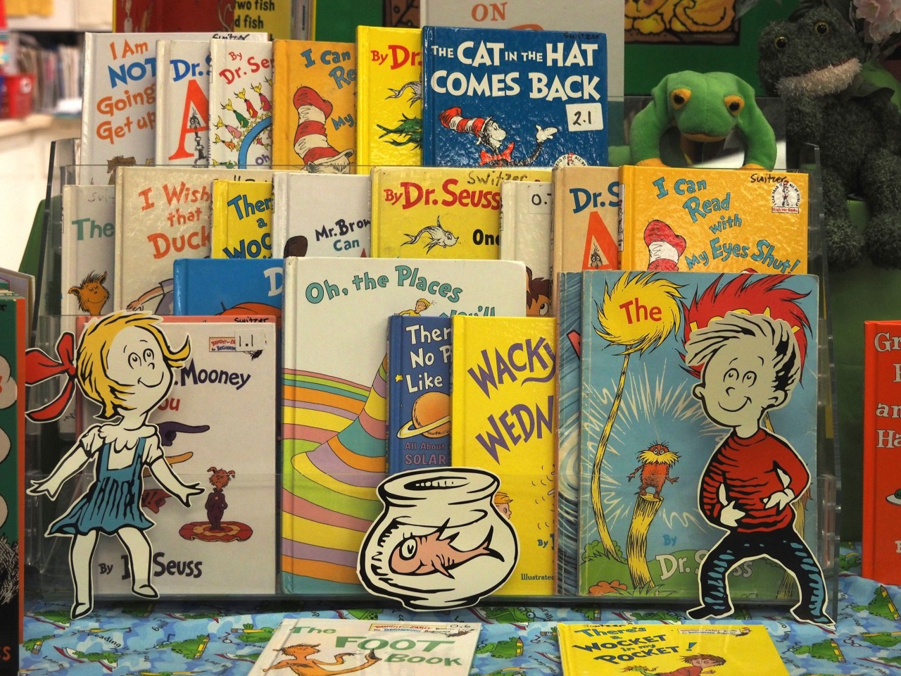 Study Says Reading Aloud To Children More Than Talking