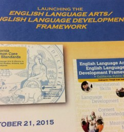 California adopts materials for new English learner approach   EdSource [ 1936 x 2592 Pixel ]