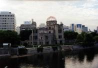 1998: Atomic Bomb Dome