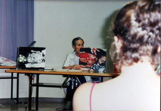 2000: