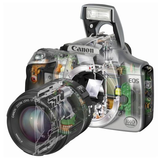 cropped-specsview.jpg