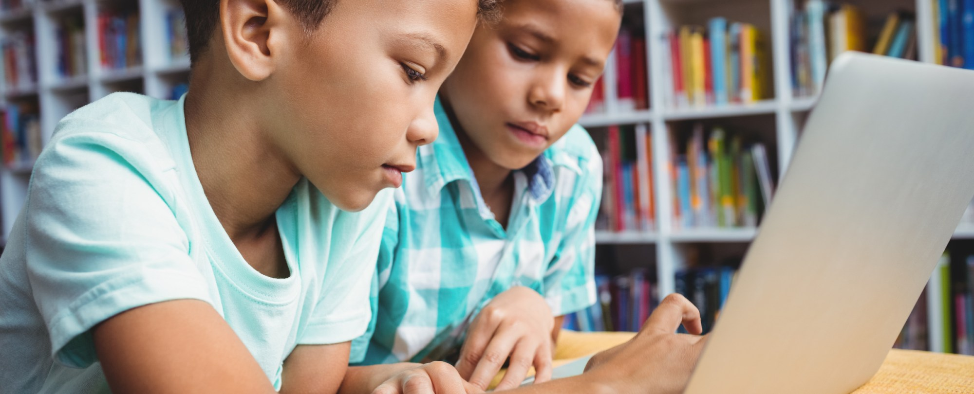 Illuminate Education Shines Light Growing