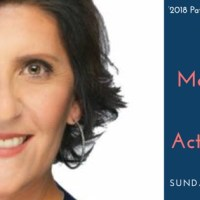 'An Integrative Medicine Approach to Mast Cell Activation Syndrome' on Sunday, July 15th, 2018 at 7pm EST - Register Now!