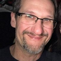 Steve is a successful entrepenuer: Fishing Hot Spots, Inc., Fishidy, EDS Wisconsin, and others.  He has served on numerous Boards and Committees in business and educational settings. He is a family oriented person who has a personal and passionate connection to EDS.