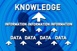 """Knowledge"" CC 0 Public Domain"