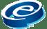 Boise State EdTech Department Logo