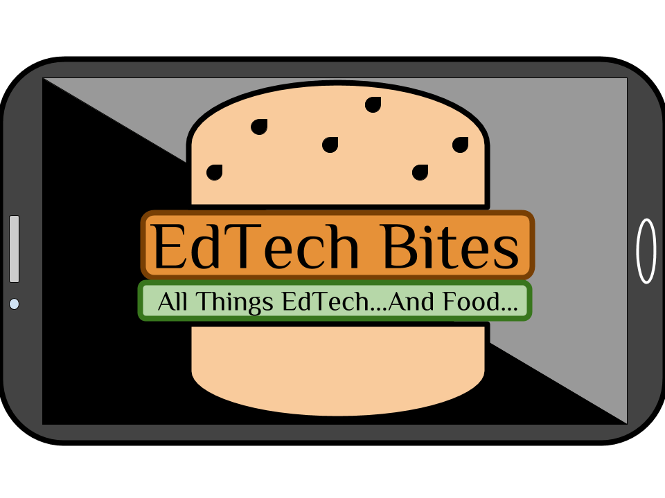 Ep. 5: Student Perspective and Dessert