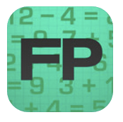 3 free ios math apps Plus Free App EdTech EdTechChris iPad iOS