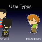 understanding macOS users iste17 tcea17 edtechchris.com