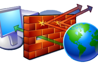 Firewall CLI Commands for Centos 7 Brief Reference