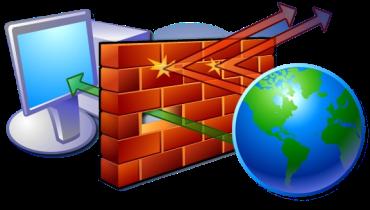 firewalld centos 7 cli commands firewall edtechchris edtech
