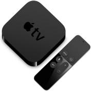 tvOS 2 Apple TV