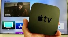 Apple TV tvOS Deployment Tips EdTechChris.com edtech