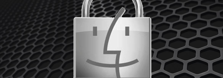 9 macos security features trustdtech edtechchris