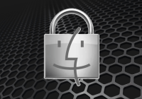 9 macOS Security Features Protect Your Privacy and Data