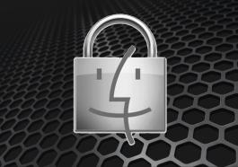 9 macos security features trustdtech edtechchris