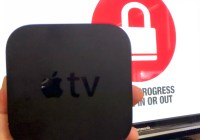 Can Apple TV Help Keep Our Children Safe in School?