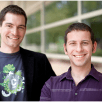 Interview | Joshua Salcman and Leo Shmuylovich are Virtual Nerds