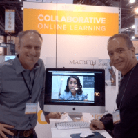 Interview | Engaging with Jay King of StudySync