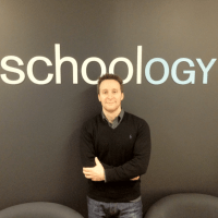 Interview | Time for Schoology