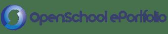 OpenSchool ePortfolio