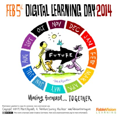 CREDIT fablevision_digital_learning_day_2014_banner