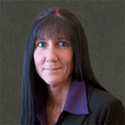 Tina Rooks SVP and Chief Instructional Officer at Turning Technologies