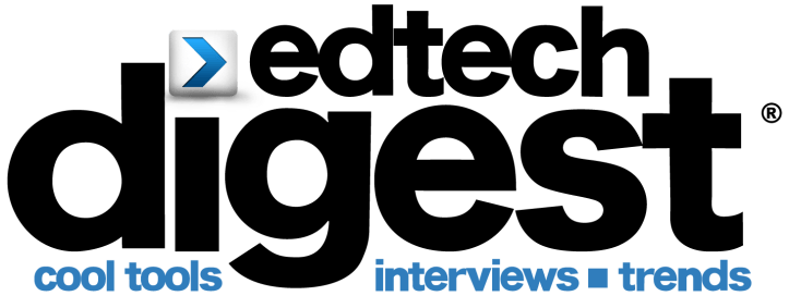 EdTech Digest LOGO trans back.png