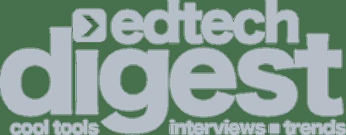 edtech-lt-gray-logo.png