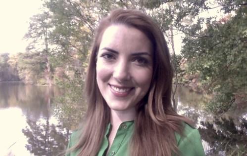 KatherineJetton