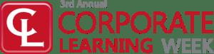 Corporate Learning Week Dallas 2015