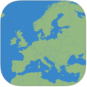 EdScout Europe app icon