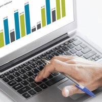 Cool Tool | ISTE's Lead & Transform