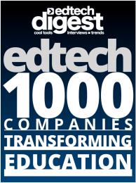 edtech1000-color