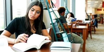 CREDIT Barnes & Noble Education.jpg