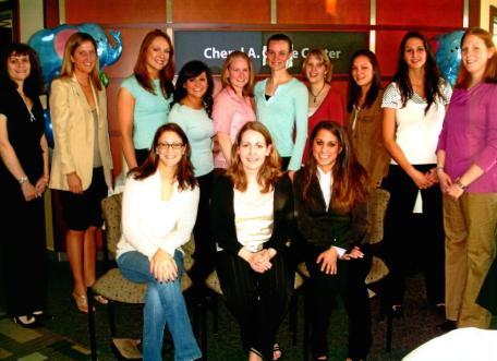 karen-with-the-society-of-women-engineers.jpg