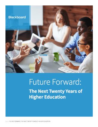 CREDIT Blackboard Future Forward next 20 higher ed.png