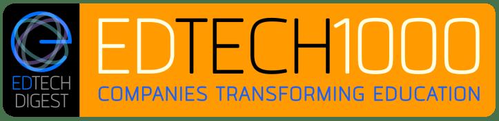 EdTech 1000 logo.png