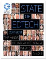 SOE-EdTech-Digest-2017-2018-cover-236x300.png