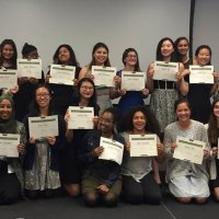 My Advice to Women Pursuing a STEM Career in 2018