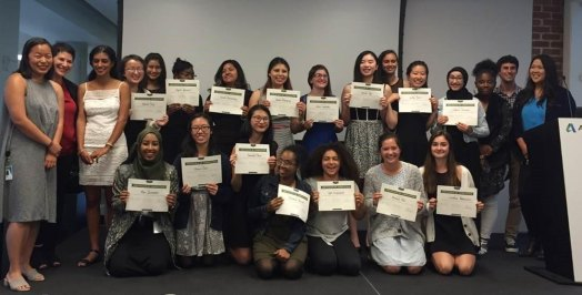 CREDIT Autodesk Girls Who Code Minette Norman.jpg