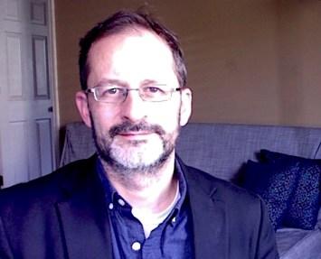 Victor Rivero Editor-in-Chief EdTech Digest 2018  .jpg