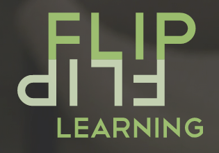 Flip Learning logo