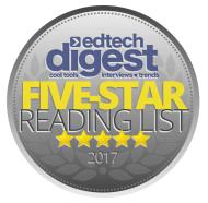 edtech-reading-list
