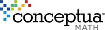 Conceptua logo