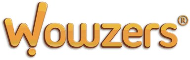 wowzers logo JPG